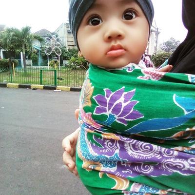 ayu wulan sari