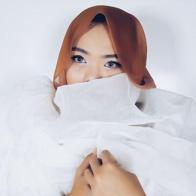 Yunisa Yas Putri