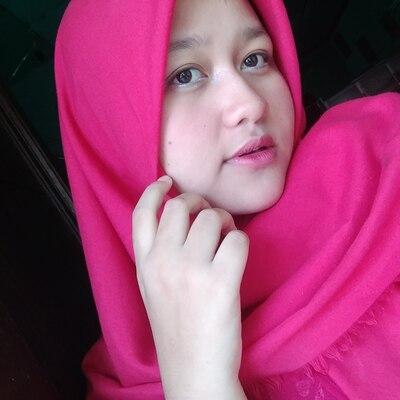 Nazma Putri