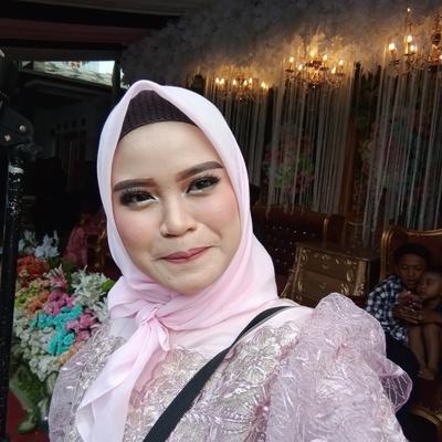 Yola Fitri Nurfilah