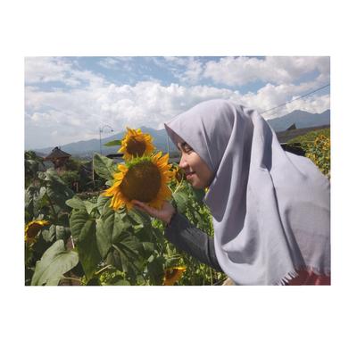 Dewi Ariyanti Soffi