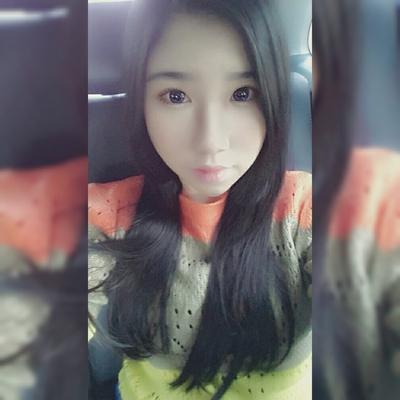 Theresia Wongso Putri