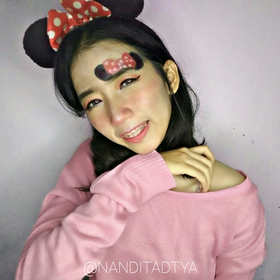 Nandita Aditya