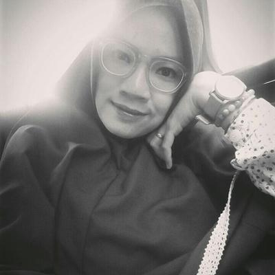 Hafidza Wardhati
