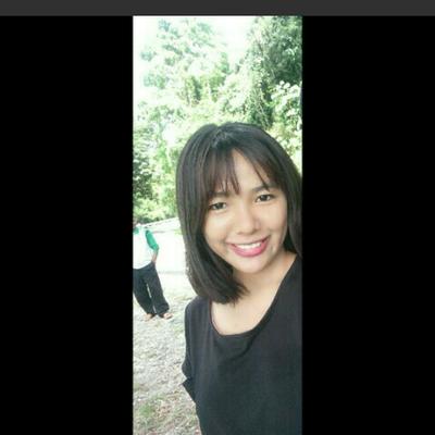Gita Mustika Dewi Kelo