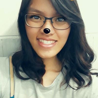 Ellen Lim