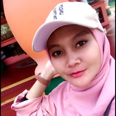 Anisa Nurrananda