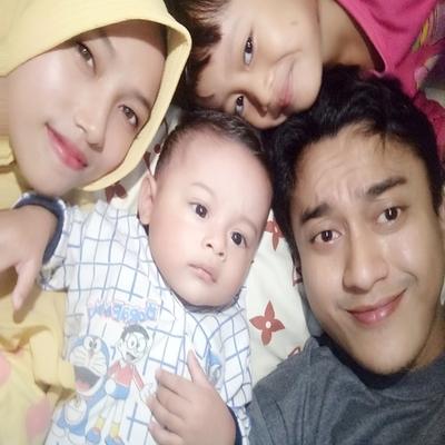 Metty Kurnia Dewi