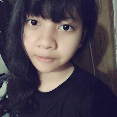 Putri Dewi Purnamasari