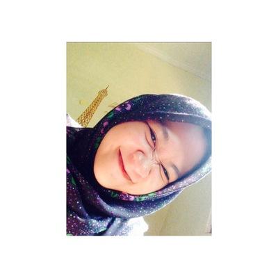 Krisna Widiawati